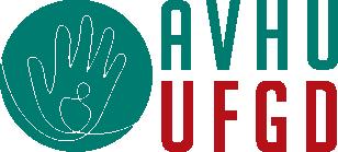 avhu.site.com.br